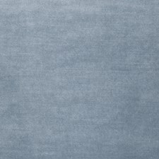 Pond Water Solid Drapery and Upholstery Fabric by Stroheim