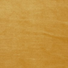 Beeswax Solid Drapery and Upholstery Fabric by Stroheim