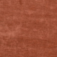 Vermilion Solid Drapery and Upholstery Fabric by Stroheim