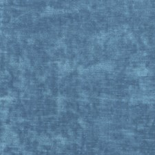 Lake Solid Drapery and Upholstery Fabric by Stroheim