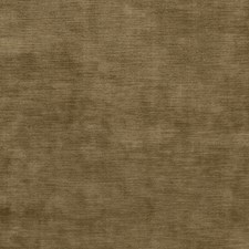 Moss Solid Drapery and Upholstery Fabric by Stroheim