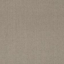 Mono Texture Plain Drapery and Upholstery Fabric by S. Harris