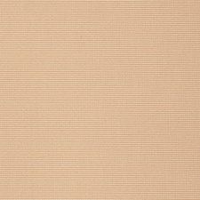 Ivory Wash Texture Plain Drapery and Upholstery Fabric by S. Harris