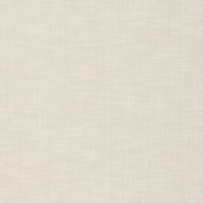 Rattan Solid Drapery and Upholstery Fabric by Fabricut