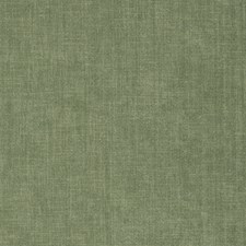 Duckegg Solid Drapery and Upholstery Fabric by Fabricut