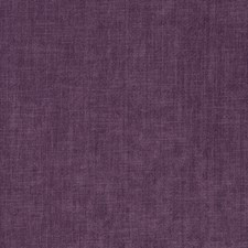 Emperor Solid Drapery and Upholstery Fabric by Fabricut