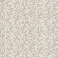 Stone Novelty Drapery and Upholstery Fabric by Trend