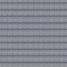 Cobalt Jacquard Pattern Drapery and Upholstery Fabric by Fabricut