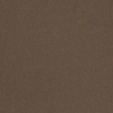 Nutmeg Solid Drapery and Upholstery Fabric by Fabricut