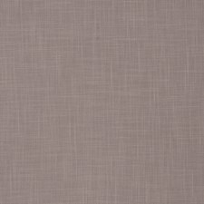 Sterling Solid Drapery and Upholstery Fabric by Fabricut