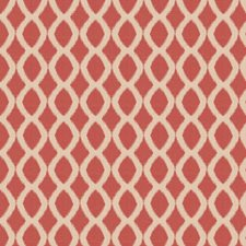 Coral Reef Contemporary Drapery and Upholstery Fabric by Trend