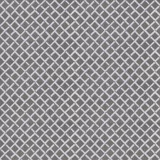 Stone Lattice Drapery and Upholstery Fabric by Stroheim