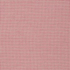 Bougainvillea Small Scale Woven Drapery and Upholstery Fabric by Stroheim