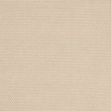 Linen Small Scale Woven Drapery and Upholstery Fabric by Fabricut