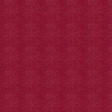 Crimson Animal Drapery and Upholstery Fabric by Fabricut