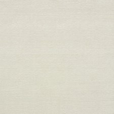 Limestone Drapery and Upholstery Fabric by Schumacher