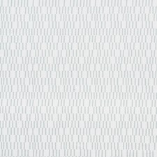Mineral Drapery and Upholstery Fabric by Schumacher
