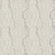 Chambray Flamestitch Drapery and Upholstery Fabric by Fabricut