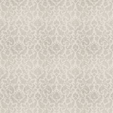 Cloud Paisley Drapery and Upholstery Fabric by Fabricut