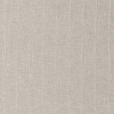 White Sparkle Embroidery Drapery and Upholstery Fabric by Fabricut