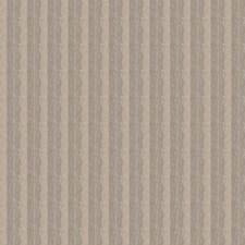 Hemp Stripes Drapery and Upholstery Fabric by Fabricut