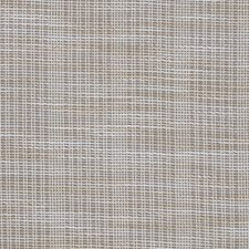 Cream Texture Plain Drapery and Upholstery Fabric by Fabricut