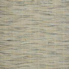 Island Texture Plain Drapery and Upholstery Fabric by Fabricut