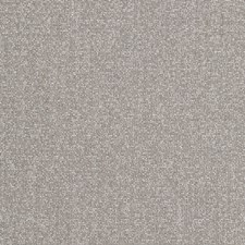 Linen Silver Solid Drapery and Upholstery Fabric by Fabricut