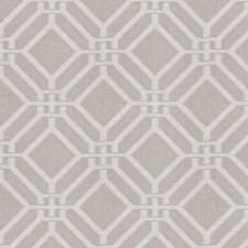 Stone Sheen Lattice Drapery and Upholstery Fabric by Fabricut