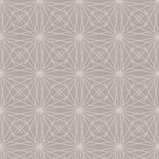 Angora Embroidery Drapery and Upholstery Fabric by Fabricut