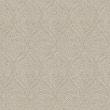 Stone Print Pattern Drapery and Upholstery Fabric by Vervain