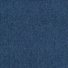 Marine Solid Drapery and Upholstery Fabric by Trend