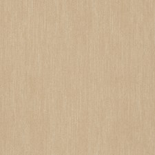 Beige Solid Drapery and Upholstery Fabric by Trend
