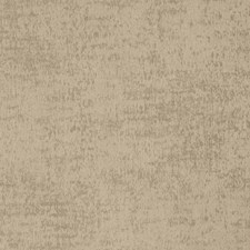 Dune Texture Plain Drapery and Upholstery Fabric by Stroheim