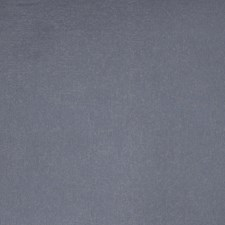 Bluedream Texture Plain Drapery and Upholstery Fabric by Stroheim