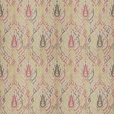 Summer Global Drapery and Upholstery Fabric by Fabricut