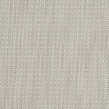 Flint Herringbone Drapery and Upholstery Fabric by Fabricut