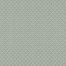 Mermaid Diamond Drapery and Upholstery Fabric by Fabricut