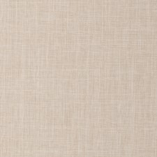 Pebble Texture Plain Drapery and Upholstery Fabric by Trend