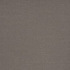Flint Solid Drapery and Upholstery Fabric by Trend