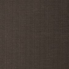 Coffee Texture Plain Drapery and Upholstery Fabric by Trend