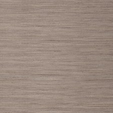 Marble Texture Plain Drapery and Upholstery Fabric by Trend