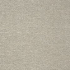 Fieldstone Solid Drapery and Upholstery Fabric by S. Harris