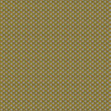 Sweet Green Lattice Drapery and Upholstery Fabric by S. Harris