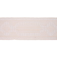 Ivory Trim by Schumacher