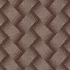 Port Contemporary Drapery and Upholstery Fabric by S. Harris