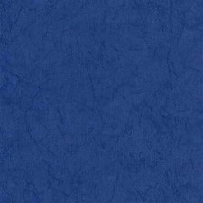 Blue Sheer Drapery and Upholstery Fabric by Kravet