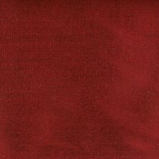 Burgundy Drapery and Upholstery Fabric by Highland Court