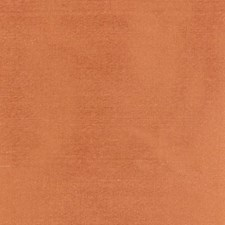 Peach Drapery and Upholstery Fabric by Highland Court