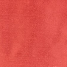Petal Drapery and Upholstery Fabric by Highland Court